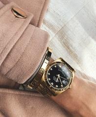 Часы женские Jacques Du Manoir NRO.21