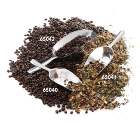 Мерная ложка на 30 г чая 185 мм