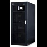 ИБП Liebert NXc 120kVA  ( 120 кВА / 108 кВт ) - фотография