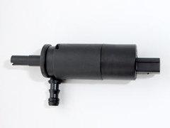 Моторчик высокого давления для омывателей фар СКИФ