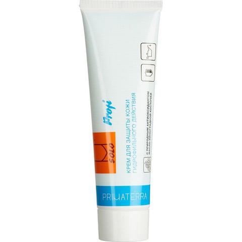 Крем защитный М SOLO Profi гидрофильный для рук 100 мл