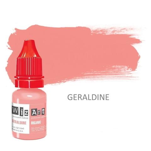 Geraldine WizArt 10 мл