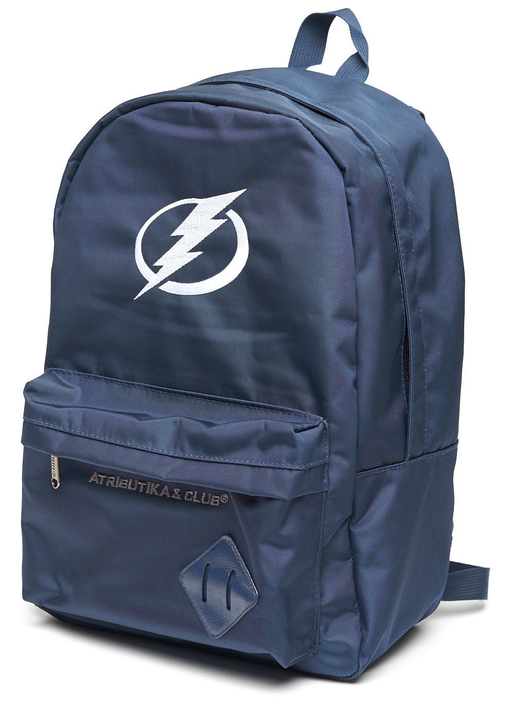 Рюкзак NHL Tampa Bay Lightning