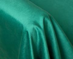 Велюр Bingo green (Бинго грин)