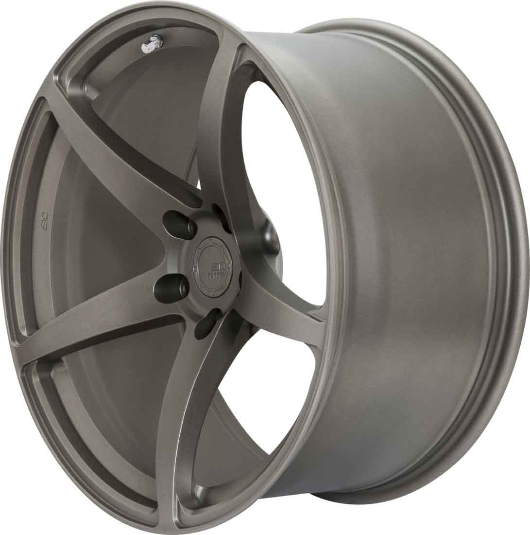 BC Forged RS45 (RS Series)