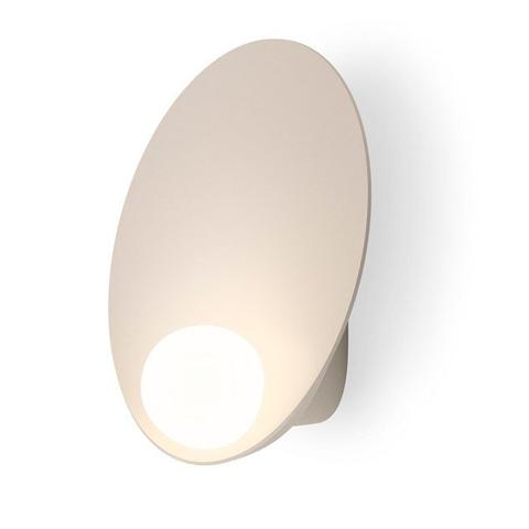 Настенный светильник копия Musa by Vibia