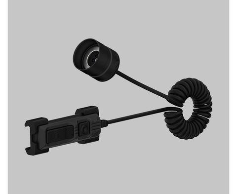 Магнитная выносная кнопка Armytek MRS-01 (витой шнур) A04901