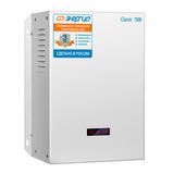 Стабилизатор Энергия Classic 7500 ( 7,5 кВА / 7,5 кВт ) - фотография