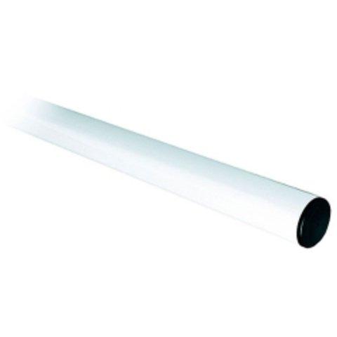 001G0402/3 Стрела круглая алюминиевая 3 м. Функция