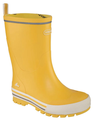 Резиновые сапоги Viking Jolly Yellow