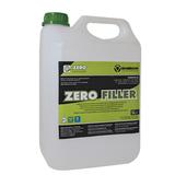 Vermeister Zero Filler связующее средство для шпатлевки (5 л) Италия