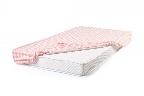 Съемный чехол на матрас 180х90 в цвет кровати для MIA