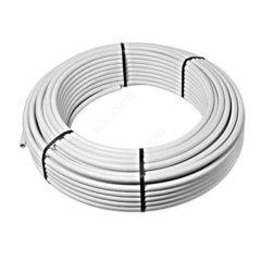 Труба металлопластиковая 16*2,0 (бухта 200 м)