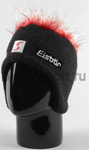 Картинка шапка с ушами Eisbar cocker sp 108 - 1