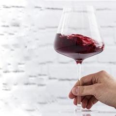 Бокалы для бургундских вин «Grand Cru Bourgogne», 6 шт, 950 мл, фото 2
