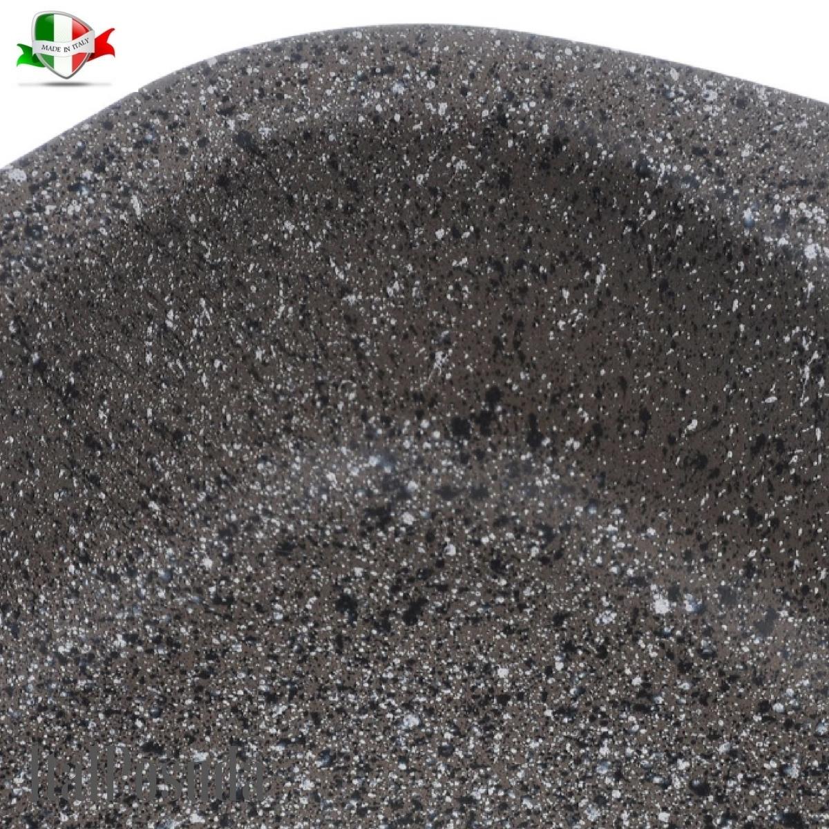 Противень Art Granit 35х27 см, высота 67 мм