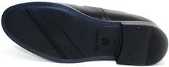 Модная обувь лоферы Ikoc 010-1