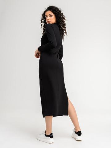 Платье Black