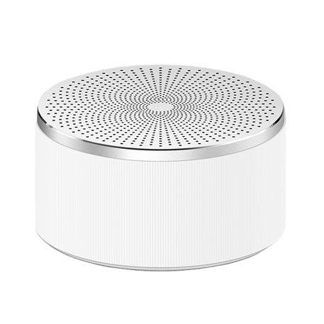 Портативная Bluetooth акустика Xiaomi Mi Round Youth Edition White