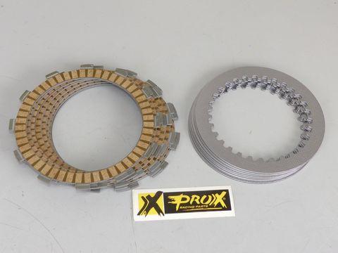 PRO-X Yamaha