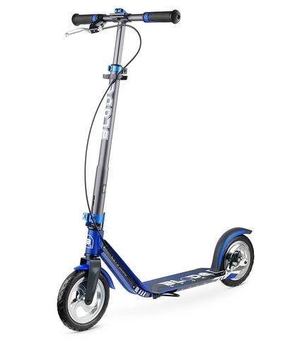 распродажа самокатов  blade sport brake city 205