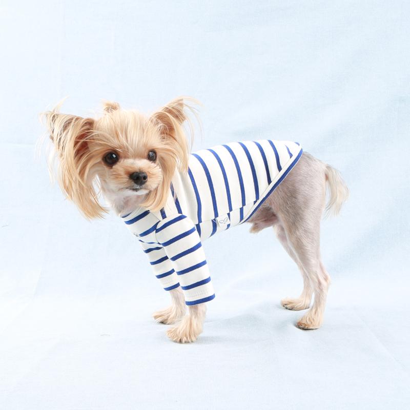 587 PA - Свитшоты для собак