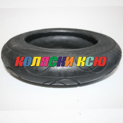 Покрышка 10х2 (54-152) A-1061 HOTA №008039