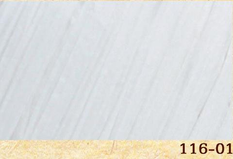Купить Пряжа FibraNatura Raffia Код цвета 116-01 | Интернет-магазин пряжи «Пряха»