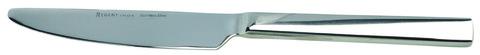 Нож столовый 2 пр. 93-CU-PR-01.2