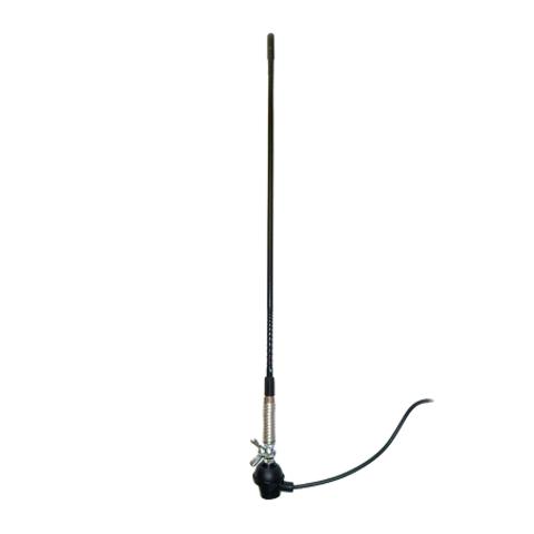 Врезная СиБи антенна Optim CB-95