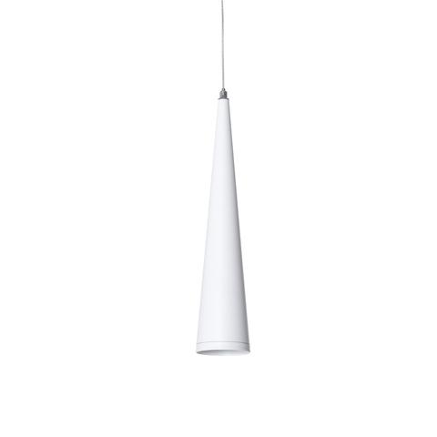 светильник SU-DP-509-7