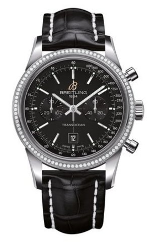Breitling  A4131053/BC06/728P