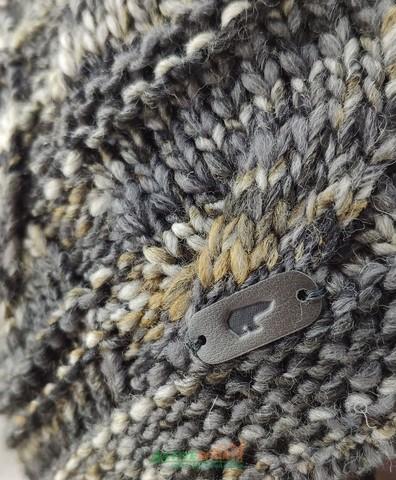 Картинка шапка-бини Eisbar jerina os 008 - 2