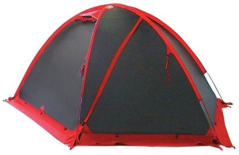 Палатка Tramp Rock 3 TRT-051.08