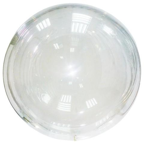 Шар-сфера Баблс (Bubble)