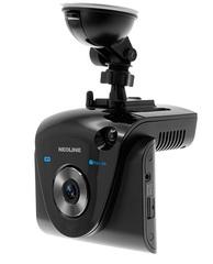 Купить комбо-устройство Neoline X-COP 9700 (видеорегистратор, радар-детектор, GPS-информатор) от производителя, недорого.