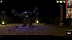 Neverwinter Nights: Enhanced Edition Стандартное издание (Xbox One/Series X, английская версия)