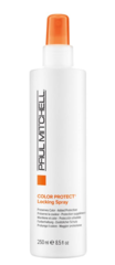 Paul Mitchell Color Protect Locking Spray 250 мл