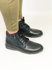 A2525/4 Ботинки