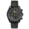 Часы наручные Omega 31192443001001