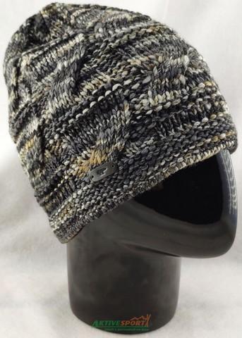 Картинка шапка-бини Eisbar jerina os 008 - 1