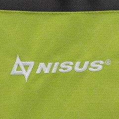 Сумка - холодильник Nisus 25 л N-1657(25L)