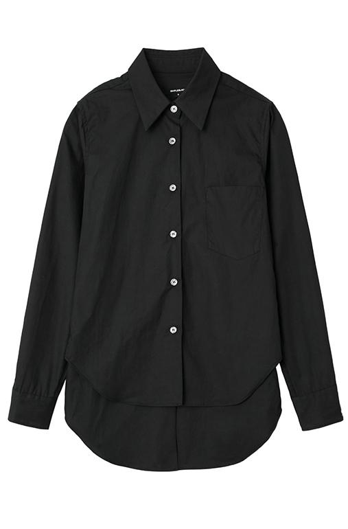 Рубашка «GRIDE»