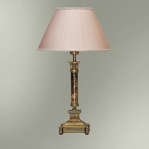 Настольная лампа 29-08.56/3956Г