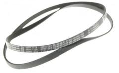 Ремень 1228 H6 (1180mm) Electrolux, Zanussi и др. 50295499003