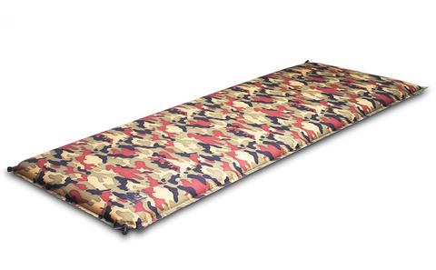 Туристический коврик Tengu MARK 3.52M