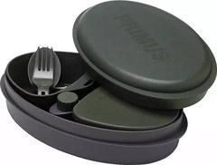 Набор посуды Primus Meal Set Green