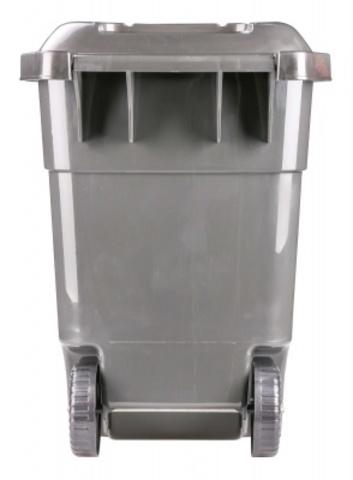 Контейнер универсальный 65л Эконом на колёс. М7235