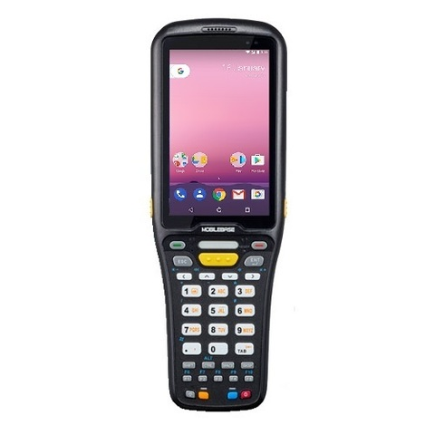ТСД Терминал сбора данных Mobile Base DS5 52602