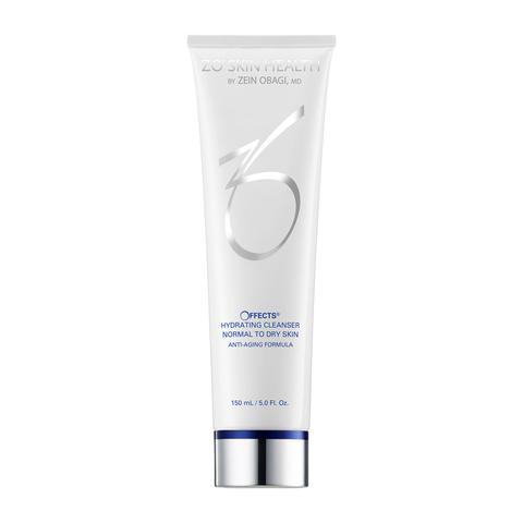 ZO Skin Health Очищающее средство с увлажняющим действием | Hydrating Cleanser